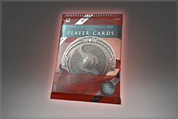 Cosmetic icon 2016 Player Card Pack.png