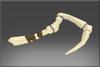 Dragonclaw Hook