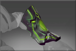 Cosmetic icon Gauntlets of the Acolyte of Clasz.png