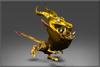 Golden Greevil
