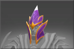 Cosmetic icon Helm of the Silent Guardian.png