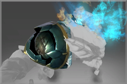 Cosmetic icon Pauldron of the Surging Wind.png