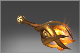 Cosmetic icon Scepter of the Witch Supreme.png