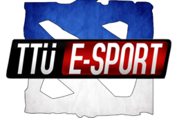 Cosmetic icon TTU eSports Spring 2014.png