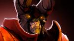 Doom icon.png