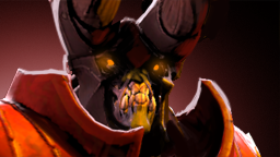 Doom icon.png
