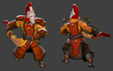 Juggernaut Itinerants Set.png