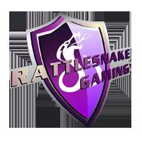 Team icon Rattlesnake.png