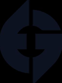 Team logo Evil Geniuses.png