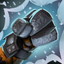 Walrus Punch icon.png