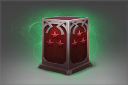 Cosmetic icon Augur's Bounty.png