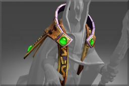 Cosmetic icon Councilor's Shawl.png