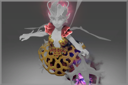 Cosmetic icon Dress of the Fae Forager.png
