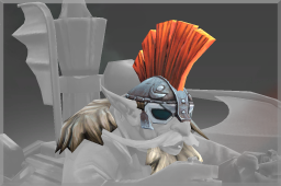 Cosmetic icon Helm of the Dwarf Gyrocopter.png