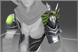 Cosmetic icon Pauldrons of Falconside Armor.png
