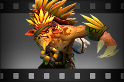 Cosmetic icon Taunt Bristlebeat Breakdown.png