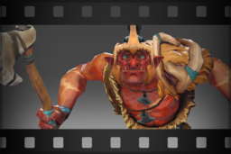 Cosmetic icon Taunt Troll's Groove!.png