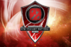 The DotA 2 New Zealand National 2015