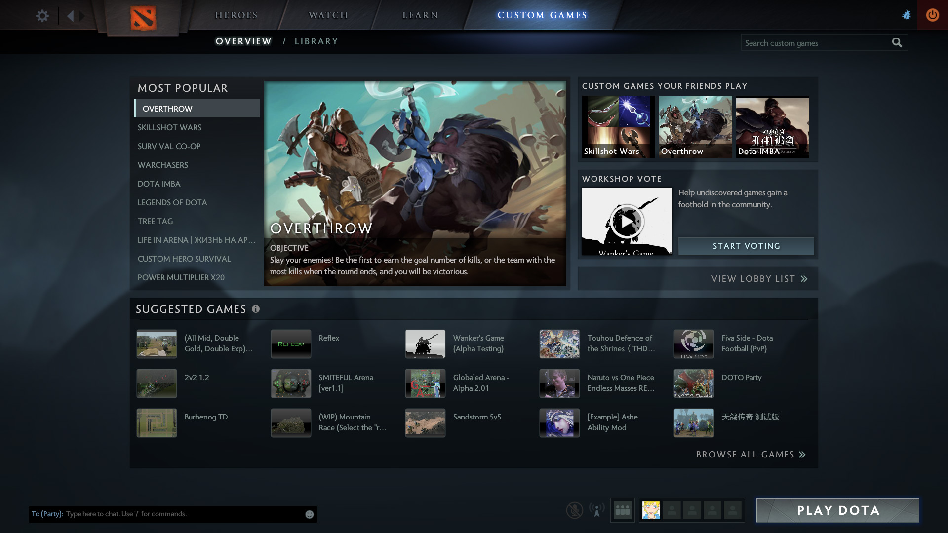 Custom Games - Download Custom Games for FREE - Free Cheats for Games