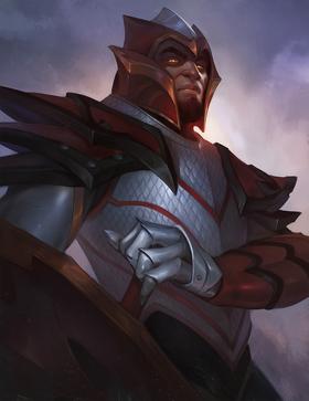Dragon Knight Artifact.png