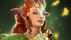 Enchantress icon.png