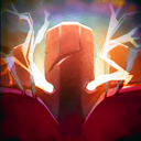 God's Strength (Wraith) icon.png