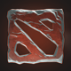 Steam-Badge-Lvl-2.png