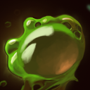 Blastforge Exhaler Viscous Nasal Goo icon.png