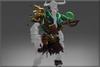 Armor of Seablight Procession
