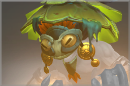 Cosmetic icon Bogmarch Mask.png