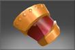 Bracers of the Radiant Crusader