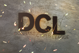 Cosmetic icon Electro DCL Season 2.png