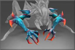 Cosmetic icon Ember Tipped Manipulators.png