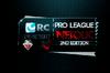 Netolic Pro League 2nd Edition