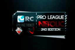 Cosmetic icon Netolic Pro League 2nd Edition.png