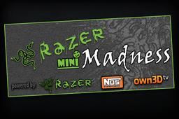 Cosmetic icon Razer Mini Madness.png