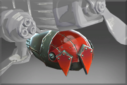 Cosmetic icon Sky-High Warship Bomb.png