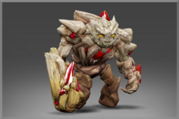 Cosmetic icon Small Scarlet Quarry.png