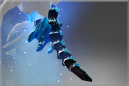 Cosmetic icon Tail of the Equilibrium.png