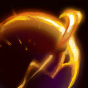 Fire Shield icon.png