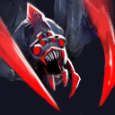 LV-broodmother-icon-incapacitatingbite.png
