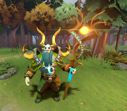 The Regal Forest Lord Set Preview 1.jpg