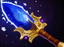 Aghanim's Blessing - Roshan icon.png