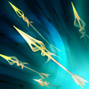 Compass of the Rising Gale Focus Fire icon.png