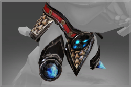 Cosmetic icon Belt of the Elemental Imperator.png