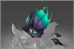 Cosmetic icon Caripace of the Anointed.png