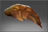 Claw of the Ancient Sovereign