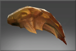 Cosmetic icon Claw of the Ancient Sovereign.png