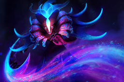 spectre equipment dota 2 wiki