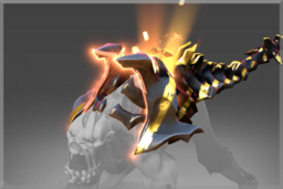 Cosmetic icon Golden Profane Union.png